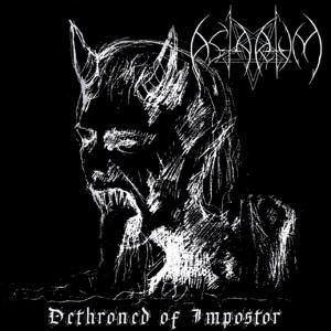 Astarium - Dethroned Of Impostor
