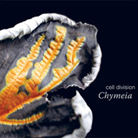 Cell Division - Chymeia