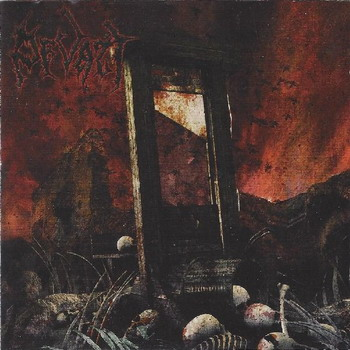 Devast - Art Of Extermination