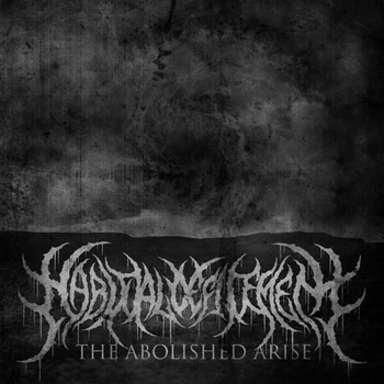 Habitual Defilement - The Abolished Arise