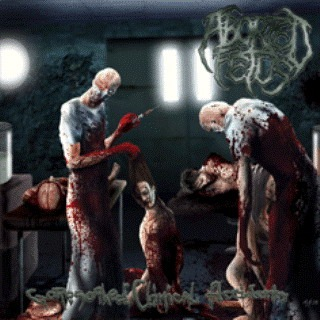 Aborted_Fetus-GORESOAKED_CLINICAL_ACCIDENT