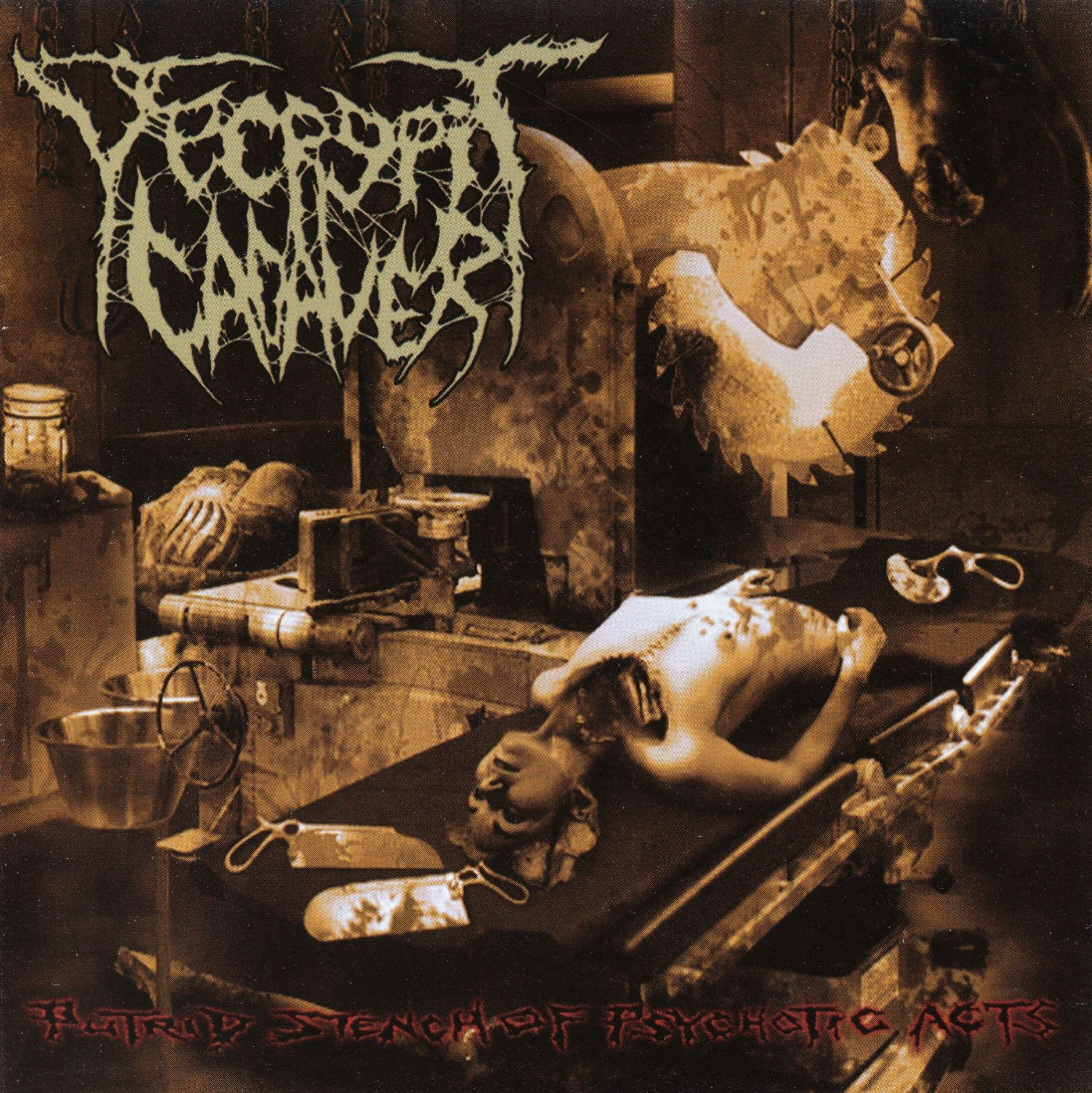 Decrepit_Cadaver-Putrid_Stench_Of_Psychotic_Acts