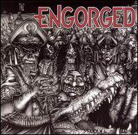 Engorged-Engorged
