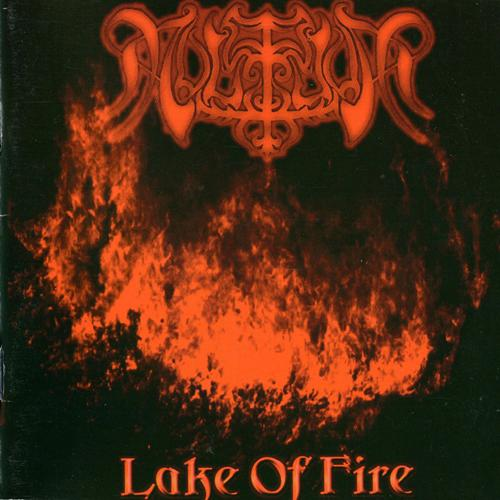 Molphar_-_Lake_of_Fire