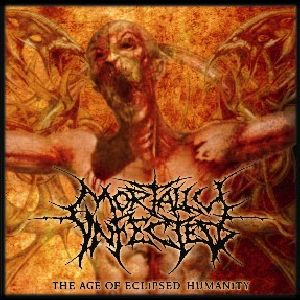 Mortally_Infected-The_Age_of_Eclipsed_Humanity