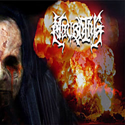 Mourning-Blinded_by_Hate