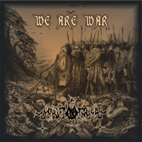 Myrkvids_Draumar-We_Are_War