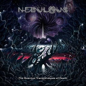 Nebulous-The_Quantum_Transcendence_Of_Death