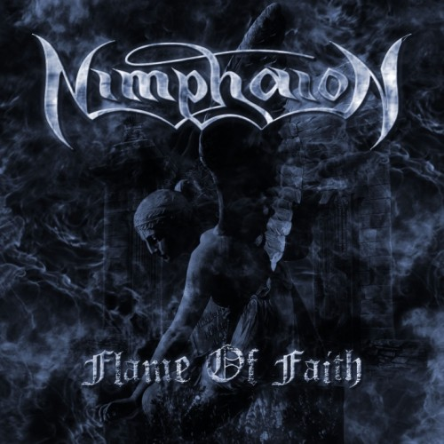 /NimphaioN_-_Flame_of_faith