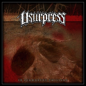 Usurpress-In_Permanent_Twilight
