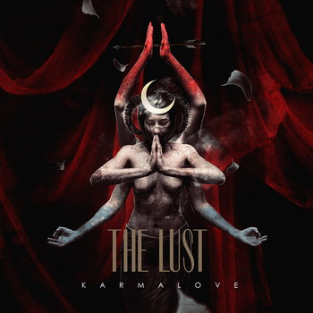 The Lust - Karmalove