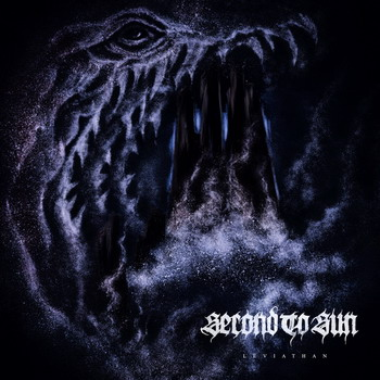 Second To Sun - Leviathan
