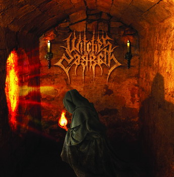 Witches Sabbath' - Witches Sabbath'