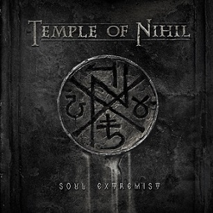 Temple Of Nihil - Soul Extremist