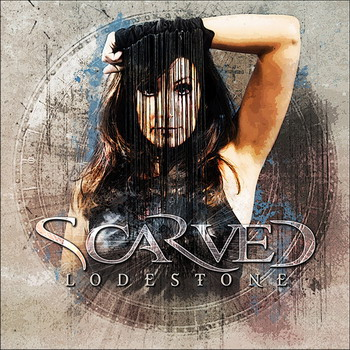 Scarved - Lodestone