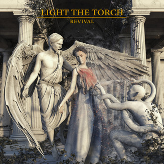Light The Torch - Revival