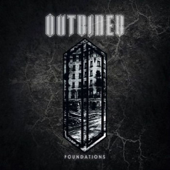 Outrider - Foundations