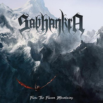 Sabhankra - From The Frozen Mountains
