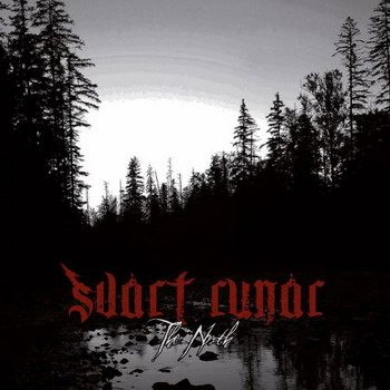 Svart Runar - The North