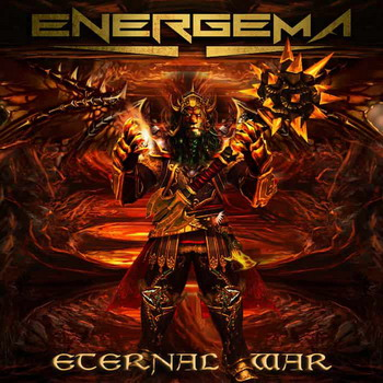 Energema - Eternal War