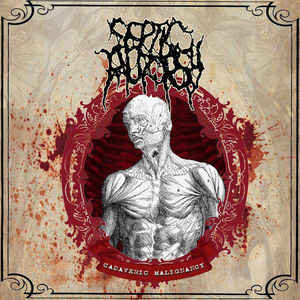 Septic Autopsy - Cadaveric Malignancy