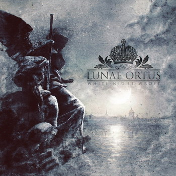 Lunae Ortus - White-Night-Wropt
