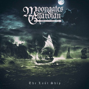 Moongates Guardian - The Last Ship
