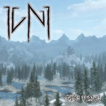 Igni - The Pale