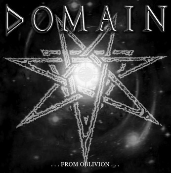 Domain - ...from Oblivion…