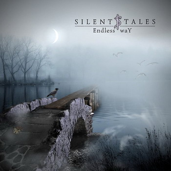 Silent Tales - Endless Way